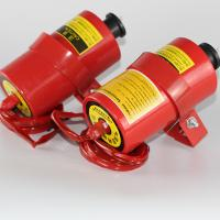 Buy cheap Agricultural Vehicle Aerosol Fire Protection 0.16kg Agent Multi Purpose from wholesalers