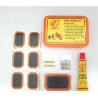 Wholesale Cold Patch Repair Kits from china suppliers