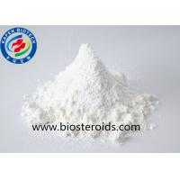 Buy cheap CAS 566-19-8 High Purity 7 Keto DHEA Steroids Anti Aging Body Supplements from wholesalers