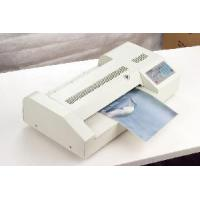 Wholesale Laminating Machine (FGK6-320) from china suppliers