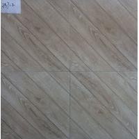 Buy cheap Acid Resistant Ceramic Tile Flooring 300 X 300 Mm Size For Supermarket from wholesalers