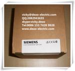 Buy cheap Siemens PLC Siemens Simatic S5 plc&CPU090 6ES5090-8MA01 from wholesalers