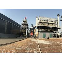 Buy cheap Eco-Friendly Low Cost 6-60tph Pulverized Coal Production Line For Sale from wholesalers
