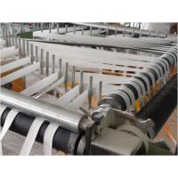Buy cheap Good quality knitted elastic tape,polyester knitted,knitting,nylon,woven elastic band from wholesalers