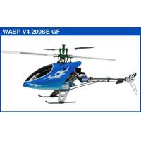 Buy cheap R/C Helicopter 6CH (HFQ04-2) from wholesalers