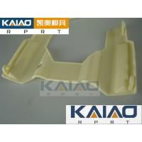 Buy cheap Smooth Automotive Injection Molding , Industrial Rapid Prototyping Services from wholesalers