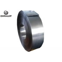 Buy cheap KP KN Thermocouple Strip for Thermocouple Plug Connector Pin Material Chromel Alumel from wholesalers