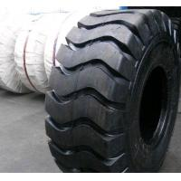 Buy cheap OTR tyres 23.5-25 from wholesalers