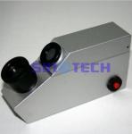 Buy cheap Gem Refractometer RGM-600I (Illumination) from wholesalers
