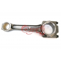 Buy cheap 218808 Diesel Engine Forged Connecting Rod 3013930 3418500 from wholesalers