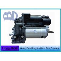 Buy cheap A2213201604 A2213201704 Air Compressor For Air Ride Suspension OEM Standard from wholesalers