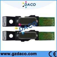 Buy cheap Best quality original dx4 print head for sale from wholesalers