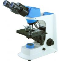 Buy cheap Binocular Compound Biological Microscope from wholesalers