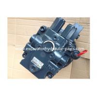 Buy cheap 31N8-12020 Swing Motor HYUNDAI R290LC-7A R300LC-7 R305LC-7 R320LC-7 R320LC-7A Excavator from wholesalers