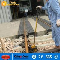 YQB-200×135 Hydraulic Track Lifting and Lining Machine Manufactures