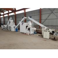 Buy cheap Factory Price Stainless Steel Body Soap Making Machines Bathing soap Fancy Soap Molding Machines from wholesalers
