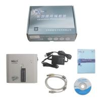 Buy cheap Original Wellon VP499 VP-499 Universal Programmer New Release Chip Tuning from wholesalers