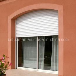 Wholesale Aluminum Monoblock Windows (TMAW002) from china suppliers