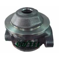 Wholesale K27 Borg Warner Kkk Turbocharger Bearing Housing For Turbo Spare Parts Supercharger from china suppliers