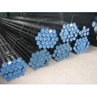 Buy cheap Cold Drawn Precision Seamless Steel Tube E215 / E235 For Hydraulic System from wholesalers