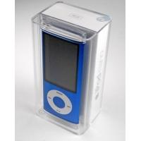 Buy cheap Apple iPod nano 5th Generation Blue (8 GB) from wholesalers