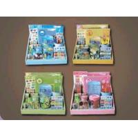 Buy cheap Pink Scrapbook Kit from wholesalers