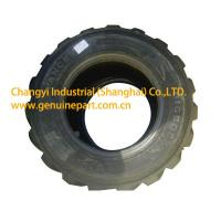 Buy cheap Tire  (Changlin) Wheel Loader Parts Construction Machine Parts from wholesalers