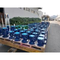 Buy cheap Quality-verified Pipe Fitting Valves Products with Fast Delivery for Oil Gas product