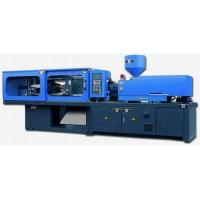 Buy cheap 500 plastic injection machine, plastic injection mould machine from wholesalers