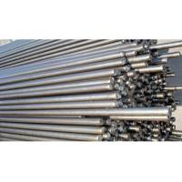Buy cheap Competitve Price For Good Quality Customized Specification Round Bar from wholesalers