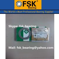 Buy cheap INA Thrust Bearing Washers AKX4060 AS4060 AS4565 AS5070 Flat Needle Roller from wholesalers