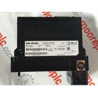 Buy cheap Allen Bradley 1442-PS-0809M0005A 1442PS0809M0005A AB 1442 PS 0809M0005A from wholesalers
