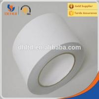Buy cheap Transparent Color PET Sheet Film from wholesalers