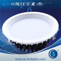 Wholesale Hot sale Modern SMD led downlight for meeting room from china suppliers