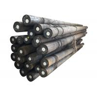 Buy cheap High Strength Spring Steel Bar ASTM 9260 JIS SUP7 DIN EN 61SiCr7 1.7108 Alloy from wholesalers