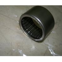Buy cheap china wholesale HK series HK1618 inch size split cage Needle Bearing for bicycle flat nee from wholesalers