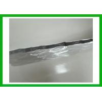 Buy cheap Reflective Single Bubble Aluminum Foil Thermal Insulation For Industrial Shield from wholesalers