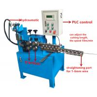 Buy cheap Automatic Hydraulic Cable Rewinding Machine Mechanical Electric Motor Driven from wholesalers