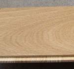 Buy cheap Three layer Oak Flooring from wholesalers