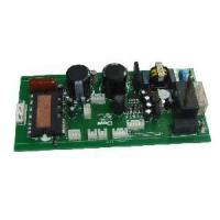 Buy cheap Inverter Control Board of Inverter Air Conditioner DC Inverter Fan (IPM module) from wholesalers