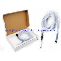 Buy cheap OLYMPUS Light Guide Parts Number WA03200A Size S Plug Type 3m CF Type 3mm Or 4mm from wholesalers