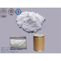 Buy cheap Sell Top Quality Bodybuilding Powder Anabolic Steroids 1-DHEA CAS: 76822-24-7 from wholesalers