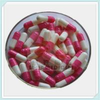 Wholesale Ramipril Capsules(LJ-AP-01) from china suppliers