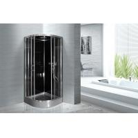 Buy cheap Model Rooms Complete Quadrant Shower Enclosure 900MM Normal Temperature Storage from wholesalers