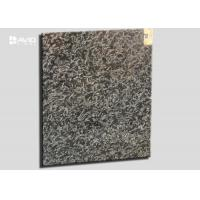 """Wholesale Brazil Cafe Imperial Glossy Polished Marble Backsplash 108""""X26"""" from china suppliers"""