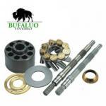 Buy cheap KAWASAKI NVK45 pump spare parts from wholesalers