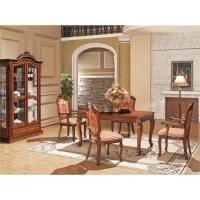 Buy cheap Dining table,dining room set from wholesalers