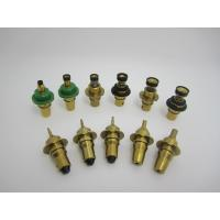 Wholesale E35537210A0 Juki NOZZLE 203 ASSY from china suppliers