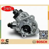 Buy cheap BOSCH 0445020512 0 445 020 512 Cummins CP4 Genuine Fuel Injection Pump Assy from wholesalers