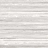 Wholesale New Design Factory Ceramic Vinyl Floor Tile from china suppliers